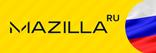 Mazilla займ на карту