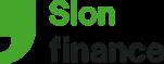 СлонФинанс займ на карту
