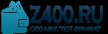 Z400 займ на карту