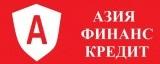 Кредит для граждан СНГ в Москве Финансовые Ворота