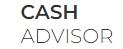 CashAdvisor займ на карту