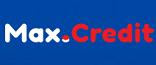 Max.Credit займ на карту