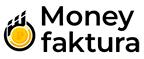 Moneyfaktura займ на карту