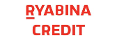Рябина Кредит займ на карту
