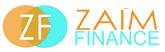 Zaim.Finance займ на карту